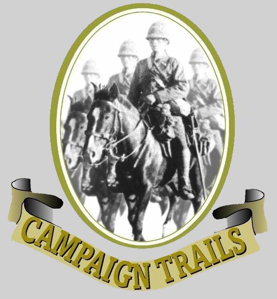 Campaign trails Logo d1d1d1